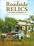 Roadside Relics, Will Shiers, 0760327483