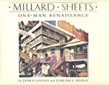 Millard Sheets, Janice Lovoos and Edmund F. Penney, 0873583353