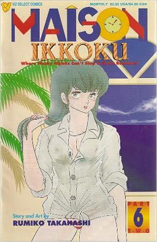 Hana Kimi Manga Pdf