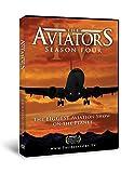 The Aviators (Season 4)