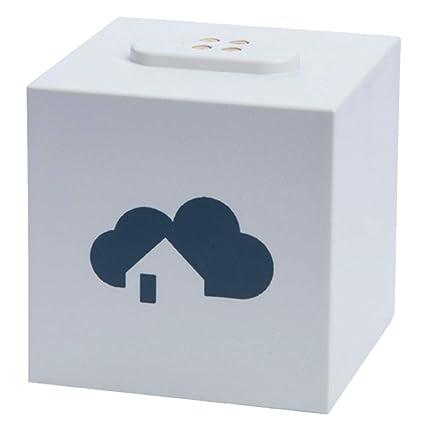 homee Modular Smart Home Central