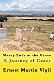 download ebook mercy ends at the grave pdf epub