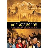 The Amazing Race - The Seventh Season by Paramount