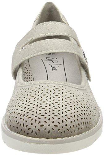 24662 Tac de Zapatos Softline Tac Zapatos Softline de Softline 24662 fUS7wnFq