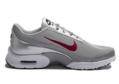 Nike Air Max Jewell QS Damen Laufschuhe Turnschuhe 910313 Turnschuhe