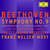 Music : Symphony No. 9