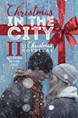 Christmas in the City II Paperback