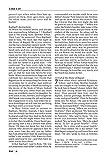 NRSV, Catholic Edition Bible, Hardcover, Hillside
