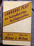 img - for Language Play an Introduction to Linguistics book / textbook / text book