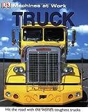 Truck, Elizabeth Haldane, 0756622670