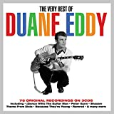 The Very Best Of Duanne Eddy