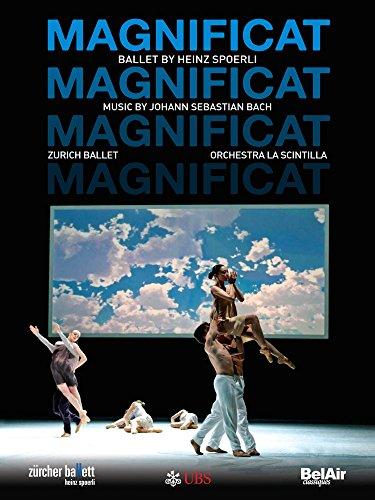 magnificat-zurich-ballet