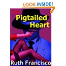 The Pigtailed Heart