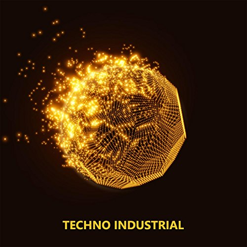 (Techno Industrial)