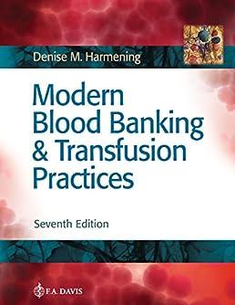 Top 10 Best blood bank Reviews