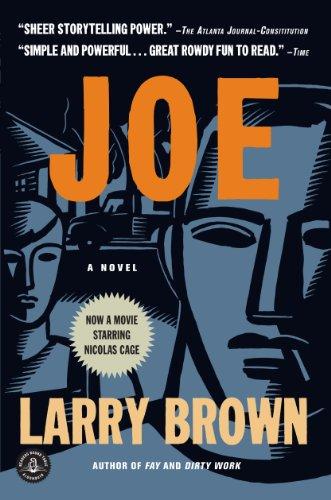 Joe - Joe Browns Store