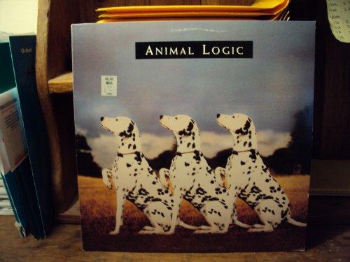 Animal Logic [Vinyl]