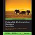 PostgreSQL 9 Administration Cookbook - Second Edition