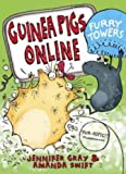 img - for Guinea Pigs Online book / textbook / text book
