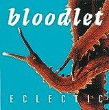 Eclectic [Vinyl]