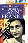 Diary of anne frank (the) non-fiction...
