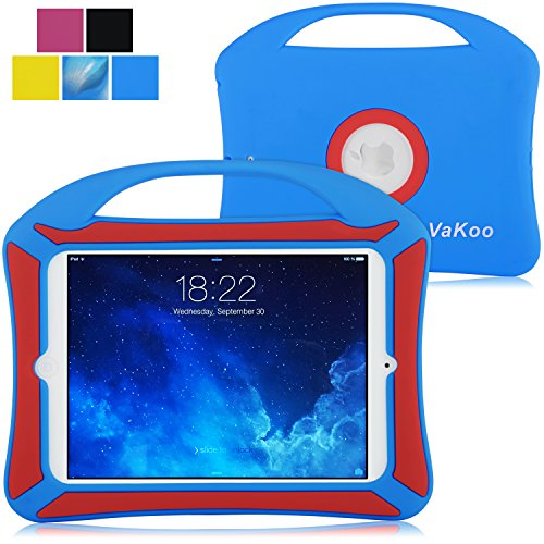 vakoo-ipad-mini-case-ipad-mini-3-2-1-case-kids-proof-shockproof-drop-proof-soft-silicone-portable-li