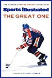 The Great One: The Complete Wayne Gretzky Collection