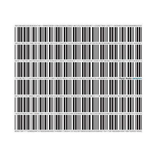 Data.Index -