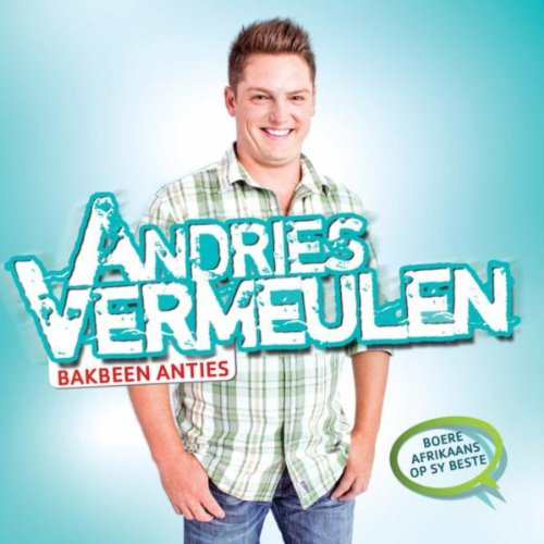 andries vermeulen grappe mp3 download