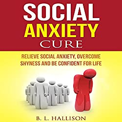Social Anxiety Cure
