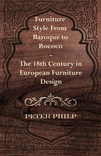 furniture-style-from-baroque-to-rococo-the-18th-century-in-european-furniture-design