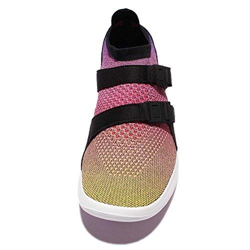 Para Nike Rose Breakline Kask Hombre Pantalones B1g1nq