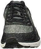 ALTRA Escalante Lightweight Running Shoes - 11M