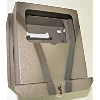 Camlockbox Security Box to fit Moultrie S-50i Game Camera