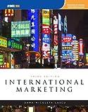 International Marketing 3rd Edition