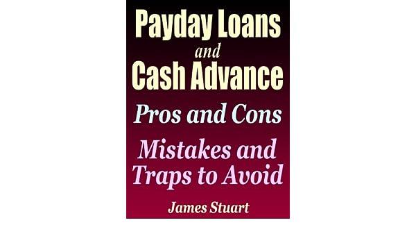 Cash advance instant online photo 5
