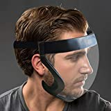 Owill Anti-Fog Clarity Face_Shield Protective