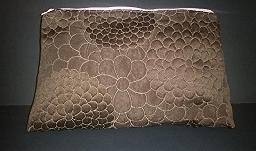 Clutch: Coco by L. Michell Handbags