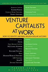 'Venture Capitalists1_b@b_1Work: How VCs Identify and Build Billion-Dollar Successes' from the web at 'https://images-na.ssl-images-amazon.com/images/I/51xWfdtPgYL._UY250_.jpg'