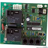 Vita Spas 451206 Duet Power Board