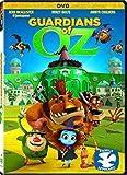 Guardians Of Oz [DVD]