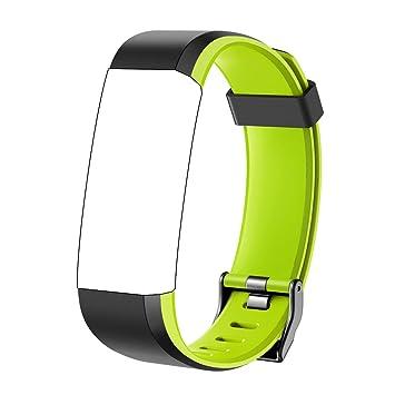 braccialetto velocità dating
