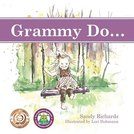 Grammy Do...