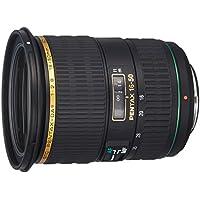 PENTAX DA 16-50mmF2.8ED AL [IF] SDM (with hood-case) DA16-50F2.8SDM