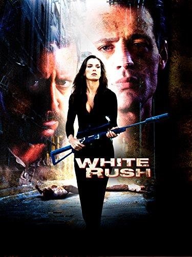 White Rush