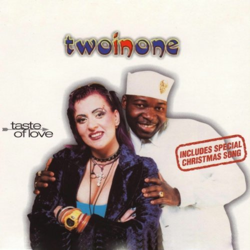 Taste of love groovy house single edit by two in one on for Groovy house music