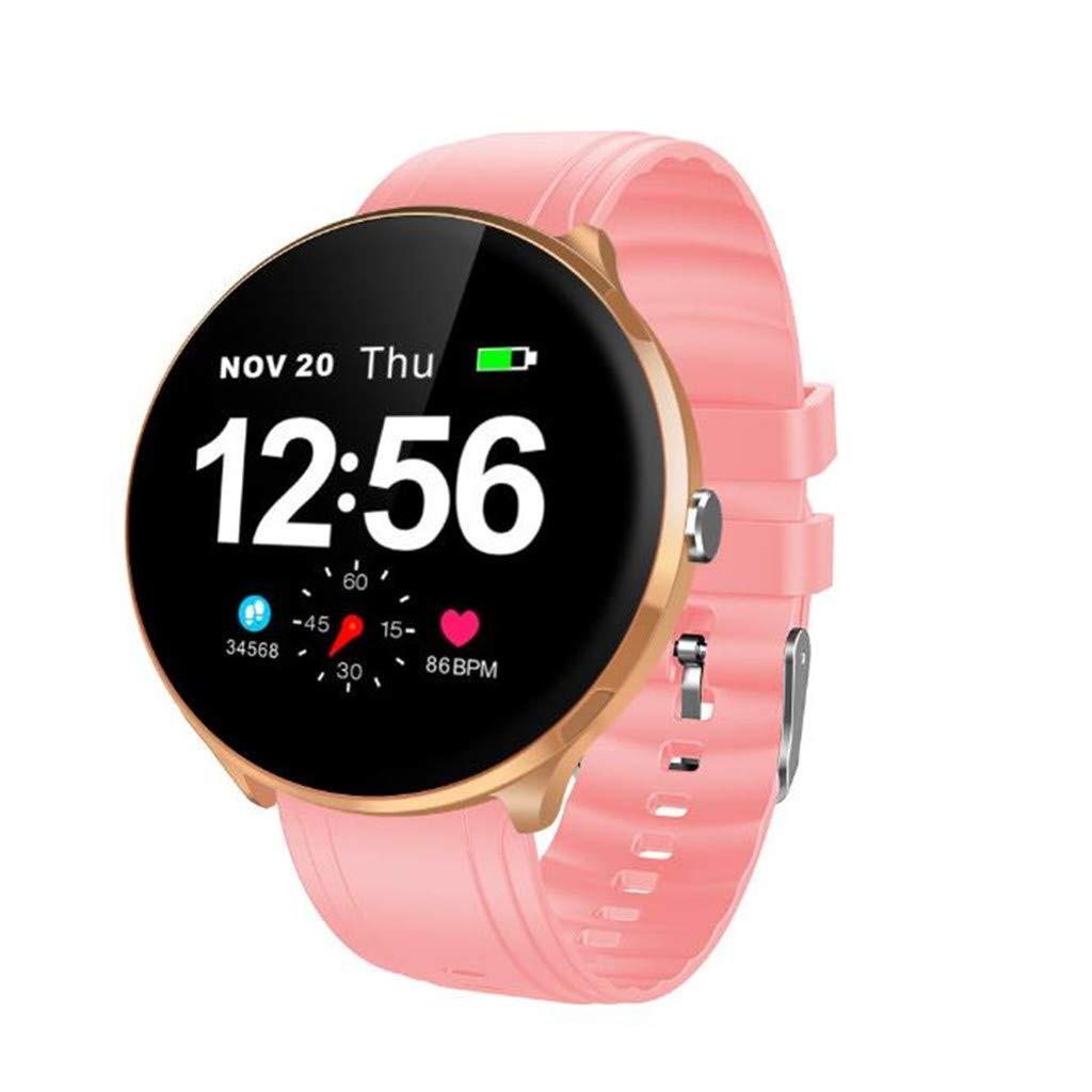 Xinxie Makibes T4 Pro Men s Smart Watch Impermeable de ...