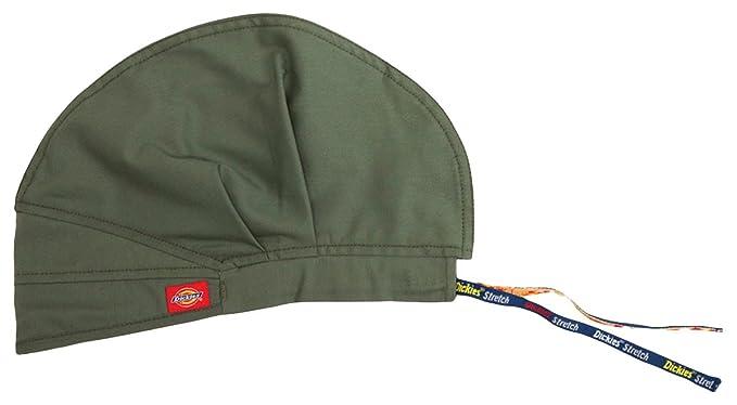 4c450fc09 Unisex EDS Signature Scrub Hat: Amazon.ca: Clothing & Accessories