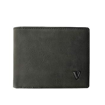 28f16d03531a Slim Men s Wallet