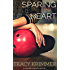 Sparing the Heart (Pastime Pursuits Book 3)